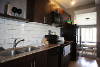 Renovated 2 Bedroom 1Bathroom Apartment in the Glebe