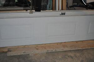 Porte garage portes de garage ouvre portes dans qu bec - Ouvre porte de garage installation ...