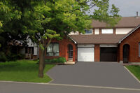 Buy This Home in the rent to own program