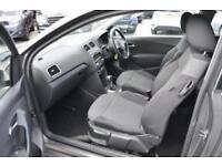 2010 Volkswagen Polo 1.4 SE DSG 3dr