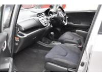 2014 Honda Jazz 1.4 i-VTEC ES Plus CVT 5dr