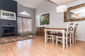 Open house Sunday Oct 30th, 2-4pm at 3566 Edgar-Leduc, Lachine West Island Greater Montréal image 2