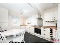 2 bedroom house in Kingsley Place, Newcastle Upon Tyne, NE1