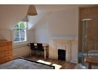 1 bedroom in Deerhurst Road, London, SW16 (#1085382)