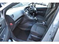 2010 Peugeot 5008 1.6 HDi FAP Active 5dr