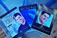 ULTIMATE TONY ROBBINS SALES TRAINING 80% OFF!!!