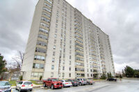 JUST SOLD condo @ 45 Pond Mills Road