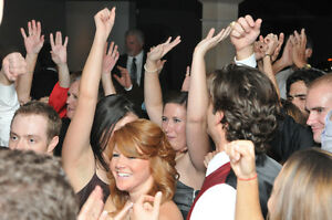 DJ Service Animation - http://nite-mix-entertainment.mycylex.com Saint-Hyacinthe Québec image 1