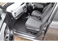 2016 Toyota Yaris 1.33 VVT-i Icon CVT 5dr