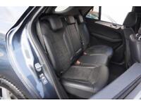 2012 MERCEDES M-CLASS ML350 BLUETEC SPORT 3.0 DIESEL 5 DOOR AUTOMATIC 4X4 4X4 DI