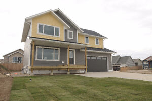 408 11B Street, Nobleford - 30 DAYS TO COMPLETION!