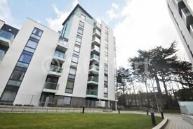 2 bedroom flat in Roden Court, Hornsey Lane, N6