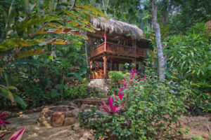 Take advantage of our spring rate and Vacation in Belize