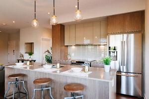 Magnifique suite de luxe dans le plateau Gatineau Ottawa / Gatineau Area image 2