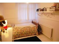 Single/double Room available in Mile Oak, Portslade