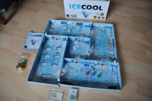 Ice Cool game for sale