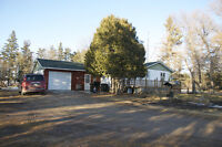House for Sale in Hadashville MB