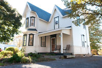 2381 Church Street, North Gower - For sale by owner $305k