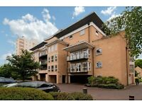 2 bedroom flat in Sparkes Close, Bromley, BR2