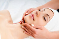 Needed Esthetician, Manicurist in Mississauga Spa