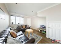 3 bedroom house in Foster Drive, Gateshead, NE8