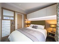 Static caravans for rent and sale *FINANCE available t&c's