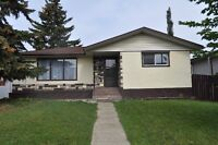 King Edward Park - Home with Legal Basement Suite for sale!