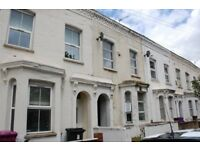 Beautiful 5 Bedroom Terraced House With 2 Bathrooms In Mile End. E3