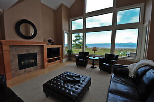 Oceanfront Luxury Vacation Rental