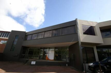 Leederville  Office Space - Registrations of Interest invited