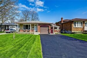 OPEN HOUSE ** SUNDAY MAY 19TH **  $365,000!!
