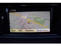 2011 MERCEDES E-CLASS E200 CDI BLUE EFFICIENCY 2.1 DIESEL AUTO SPORT SALOON 4 DO