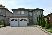 Amazing Opportunity in Richmond Hill