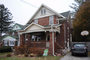 Freshly renovated 3 bedroom home Near Belmont Village in KW