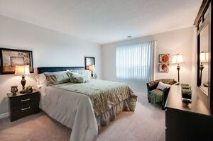 CALL DOWNTOWN HOME – 520 TALBOT STREET - 2 BEDROOM SUITES London Ontario image 12