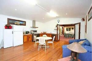 Couple? Granny flat available at luxury 5 star share house Klemzig Port Adelaide Area Preview