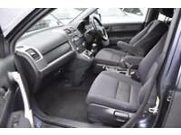 2007 Honda Cr-V 2.2 i-CDTi ES Station Wagon 5dr
