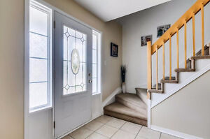 This property is the cheapest in the neighborhood. Come and see! Gatineau Ottawa / Gatineau Area image 3