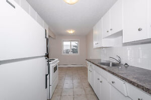 1 bedroom PROMOTION–sign a lease by December 6th and get FREE Edmonton Edmonton Area image 14