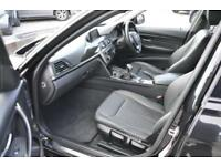 2013 BMW 3 Series 2.0 320d BluePerformance Luxury Touring 5dr (start/stop)