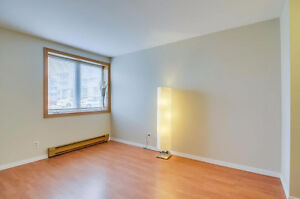 Renovated condo with 2 beautiful bedrooms, very bright. Must see Gatineau Ottawa / Gatineau Area image 5