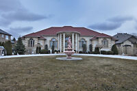 GEORGEOUS RANCH HOME IN SOUTH WINDSOR