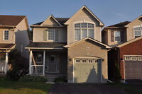 3 Bedroom Home in Courtice minutes from the 401