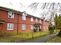 1 bedroom flat in Parkfield Avenue, North Harrow, HA2