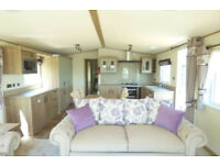 BABY LODGE FOR SALE ISLE OF WIGHT IOW