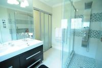 Professional Tileing Services
