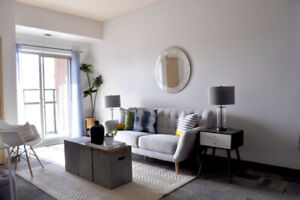 Students !!  Furnished Apartment !!