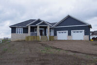 ENERGY EFFICIENT HOME ON 1.2 ACRES - DUCHESS