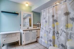 Charming Home for Sale in Chelsea! Gatineau Ottawa / Gatineau Area image 5