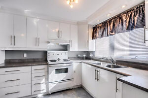 Property completely renovated. turnkey. Come see quickly! Gatineau Ottawa / Gatineau Area image 4